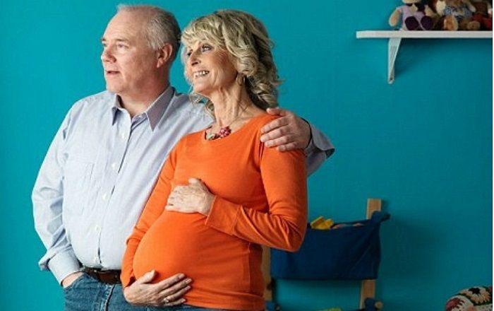 Перед тем как принять важное решение о сохранении беременности, следует учесть все возможные риски.