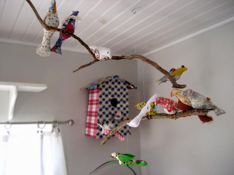 Игрушки своими руками из подручных материалов мастер