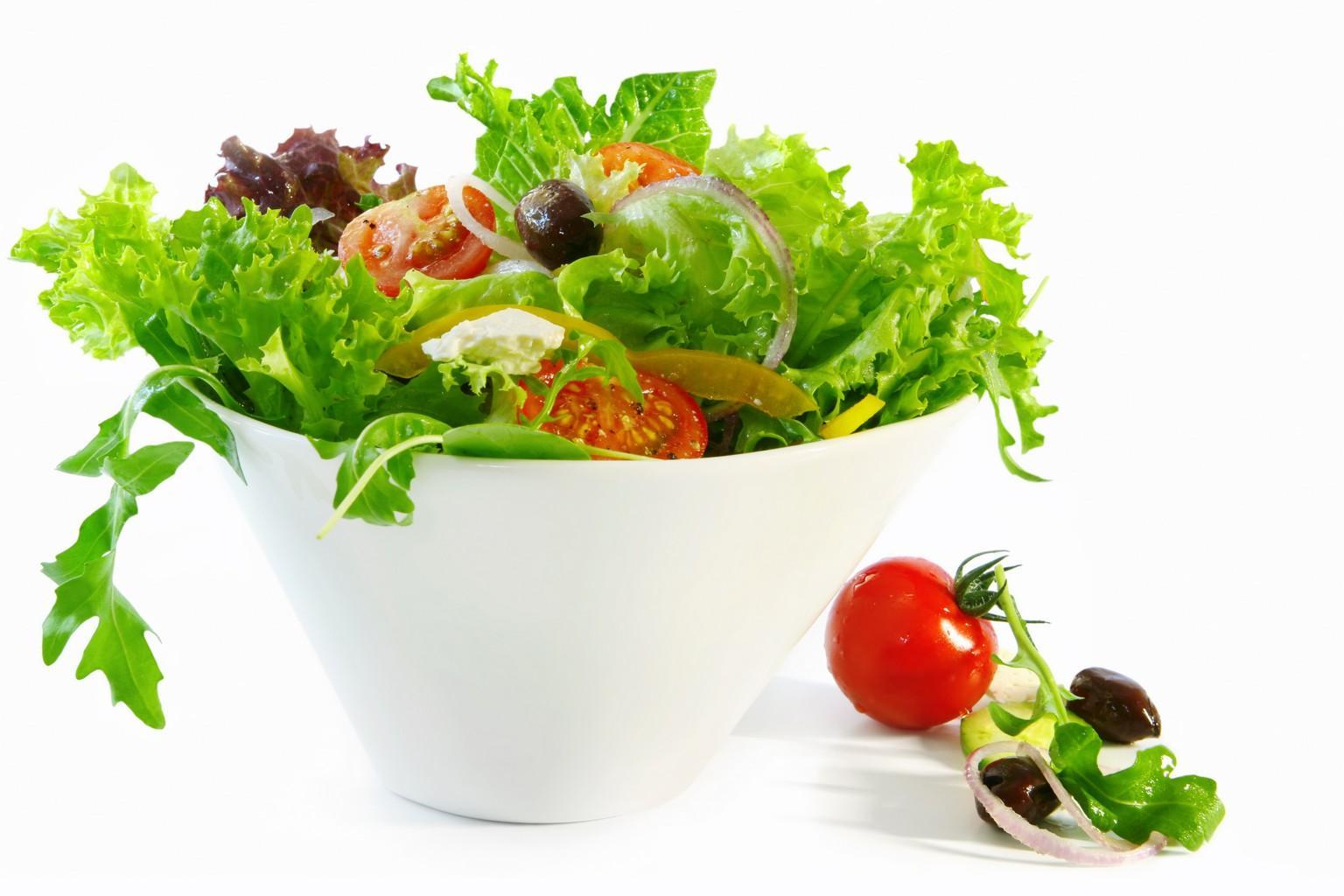 диета по калориям для похудения меню