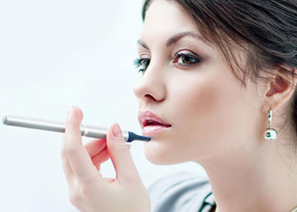 Купить многоразовую электронную сигарету сигареты оптом екатеринбург цена прайс