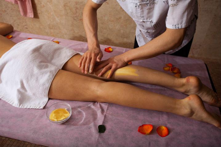 обучаю эротическому массажу индивидуально в москве-ум2