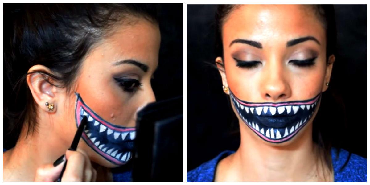 Лазерному отбеливанию зубов