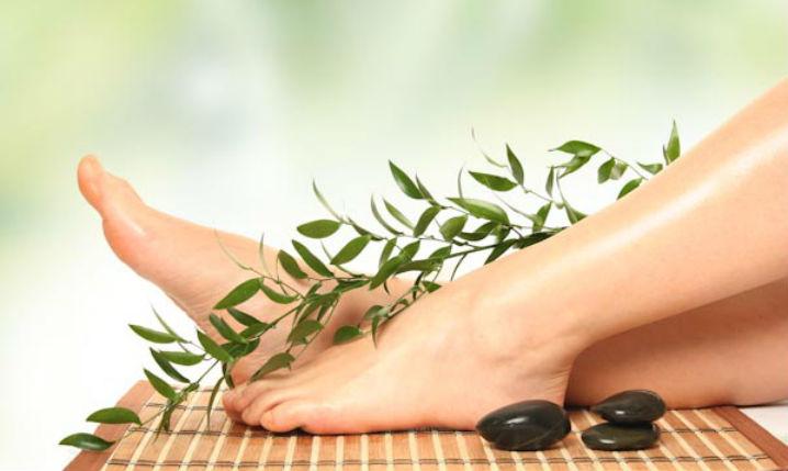 Как женщине доставить фантастическое удовольствие с помощью массажа видео фото 130-424
