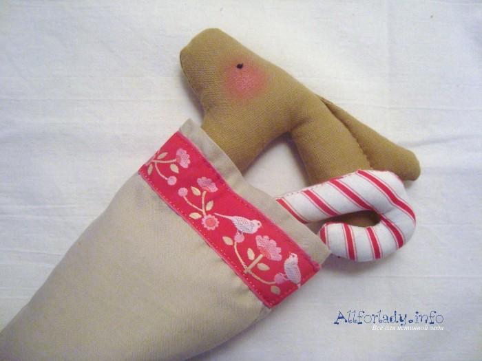 Доска для серфинг своими руками