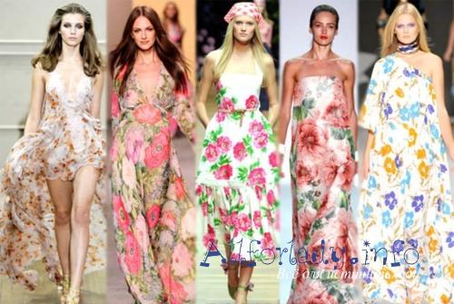 Вечерние платья 2013 | Магазин последние вечерние платья 2013