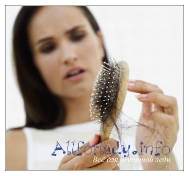 Средство для укладки густых и жестких волос