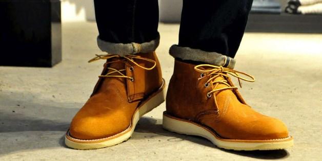 Женская рабочая зимняя обувь