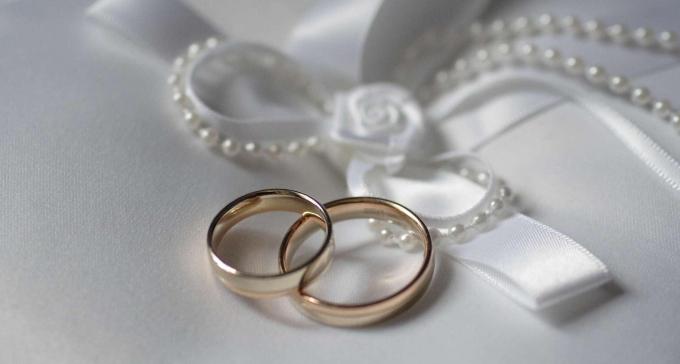 Поздравления со свадьбой текст поздравления с фото 688