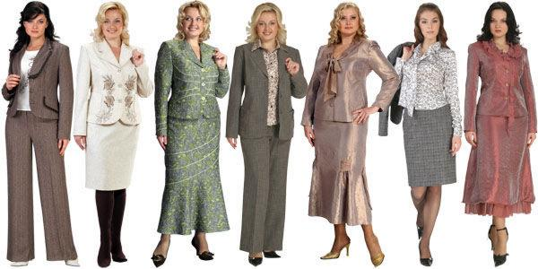 Картинки по запросу женская одежда это