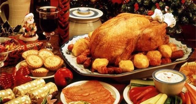 Блюда куриных окорочков фото
