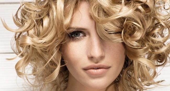Эффективная маска для волос из