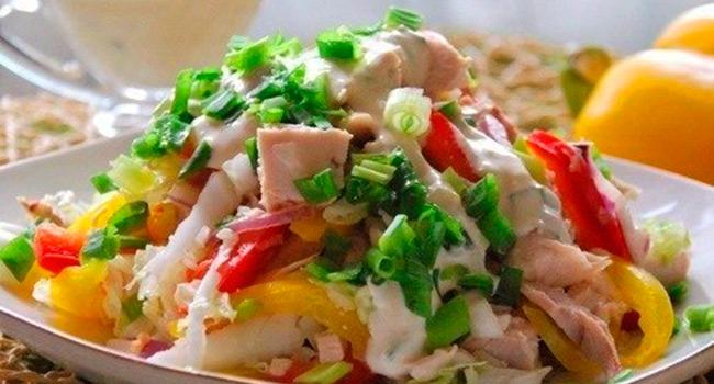 рецепты гипоаллергенных блюд для кормящих мам