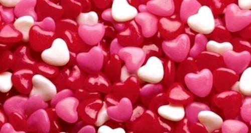 14 марта праздник Gallery: Какой подарок подарить на 14 февраля подруге и парню