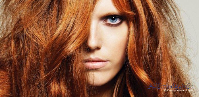 Как укрепить волосы от выпадения медом