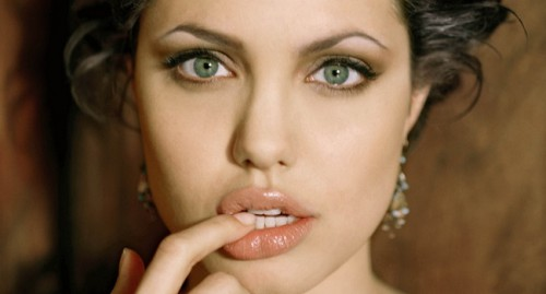 Как сделать макияж в греческом стиле фото