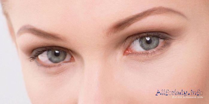 сыворотка для роста волос горный эбонит отзывы