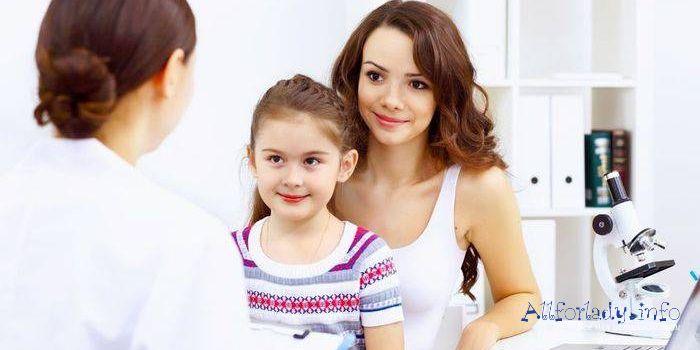 Аденоиды 2 степени у ребенка 3 лет лечение отзывы