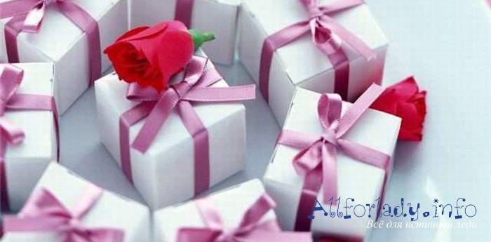 Делаем подарок своими руками на день рождения свекрови
