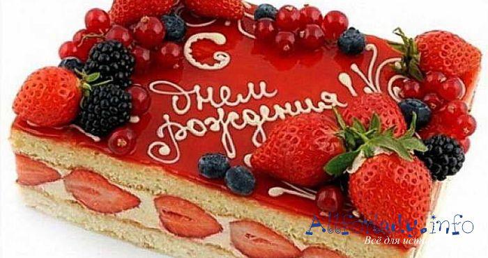 Поздравления с днем рождения знакомой подруги