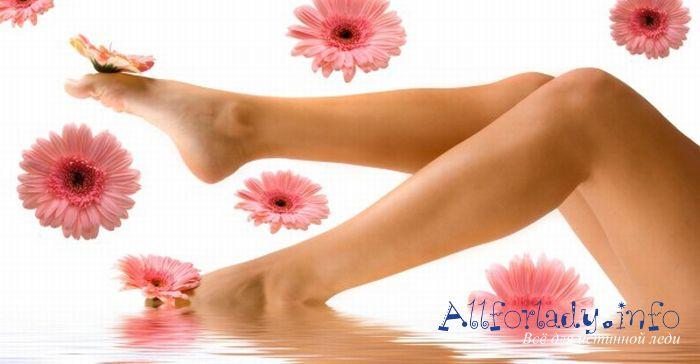 Мучает варикоз вен на ногах Лечение народными средствами в домашних условиях