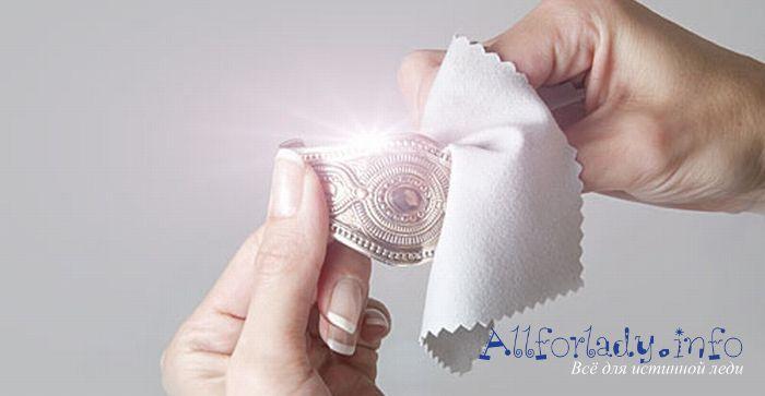 Как почистить микроволновку внутри за 5 минут 32