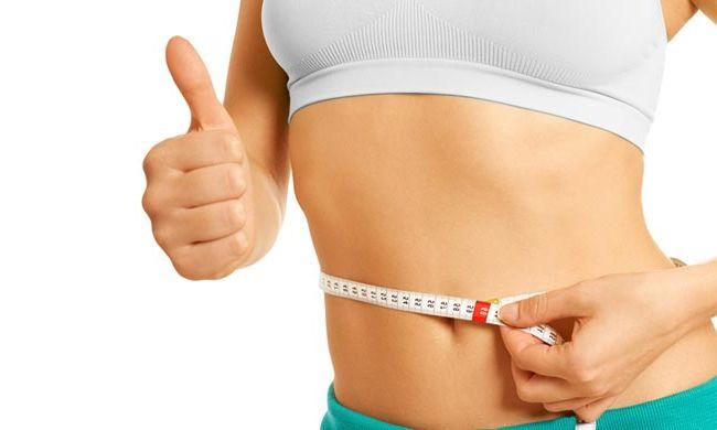 как похудеть в 3 триместре беременности форум