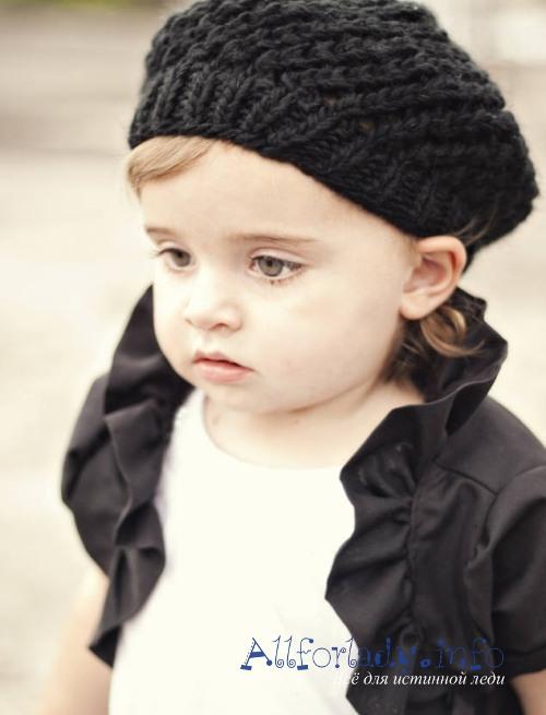Шьём детское болеро Шьем для детей Постила